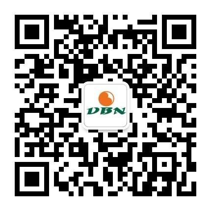 http://nxintest-files.t.nxin.com/cms_image_738b48ab-07a7-4476-ae99-ce7ac1c517c5.jpg