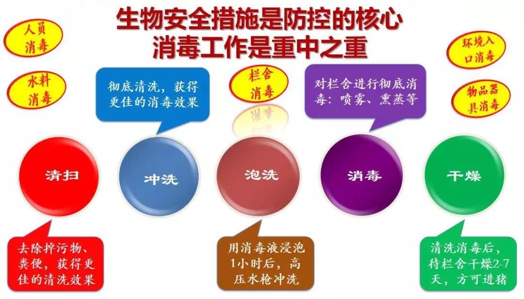 http://nxintest-files.t.nxin.com/cms_image_84f96298-a216-405a-b029-df66795d7bf1.jpg